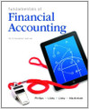 Fundamentals of Financial Accounting Phillips Libby Libby Mackintosh 3rd canadian edition solutions