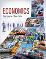 Economics Krugman Wells 4th edition solutions