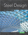 solutions manual Steel Design Segui 6th edition