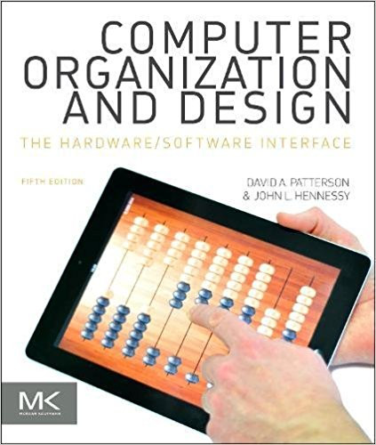 Solutions Manual Computer Organization And Design Mips Edition The Hardware Software Interface Patterson Hennessy 5th Edition The Solutions Manual