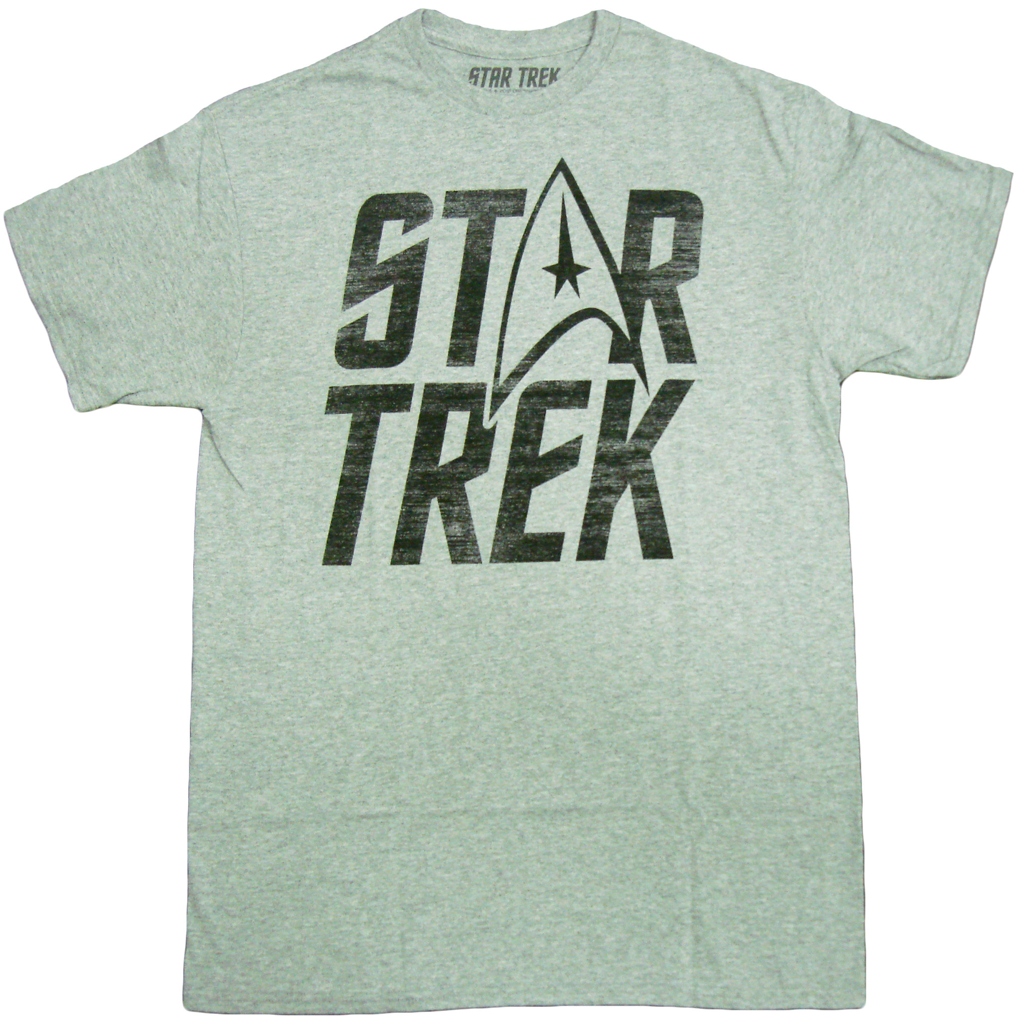 Are mistaken. starship adult stores not give