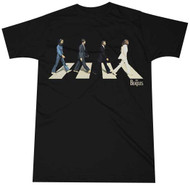 The Beatles Golden Slumbers Adult T-Shirt