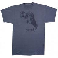 Grateful Dead Birdsong Adult T-shirt