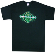 A Perfect Circle 13th Clover Adult T-shirt