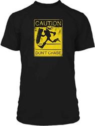 League of Legends Singed Adult Premium T-Shirt