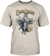 EverQuest Firiona Adult T-Shirt