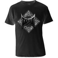Tapout Bandana Adult T-shirt