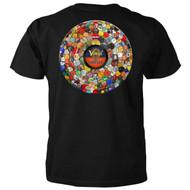 Vinyl Is Forever Adult T-Shirt