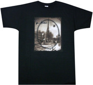 The Ataris - Drowning Adult T-Shirt