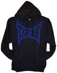 TapouT Classic Pull Over Hoodie
