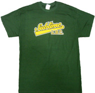 Sublime LBC Adult T-Shirt