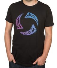 Heroes Of The Storm Nexus Premium Adult T-Shirt