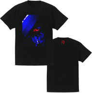The Weeknd Starboy P1 Adult T-Shirt