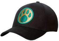 World of Warcraft: Mists of Pandaria Monk Paw Baseball Hat