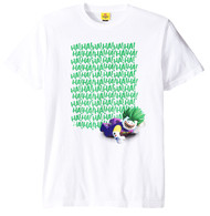 Lego Batman Joker 'HAHAHAHAHA' Adult T-Shirt