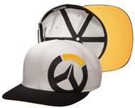 Overwatch Melee Premium Snapback Baseball Hat