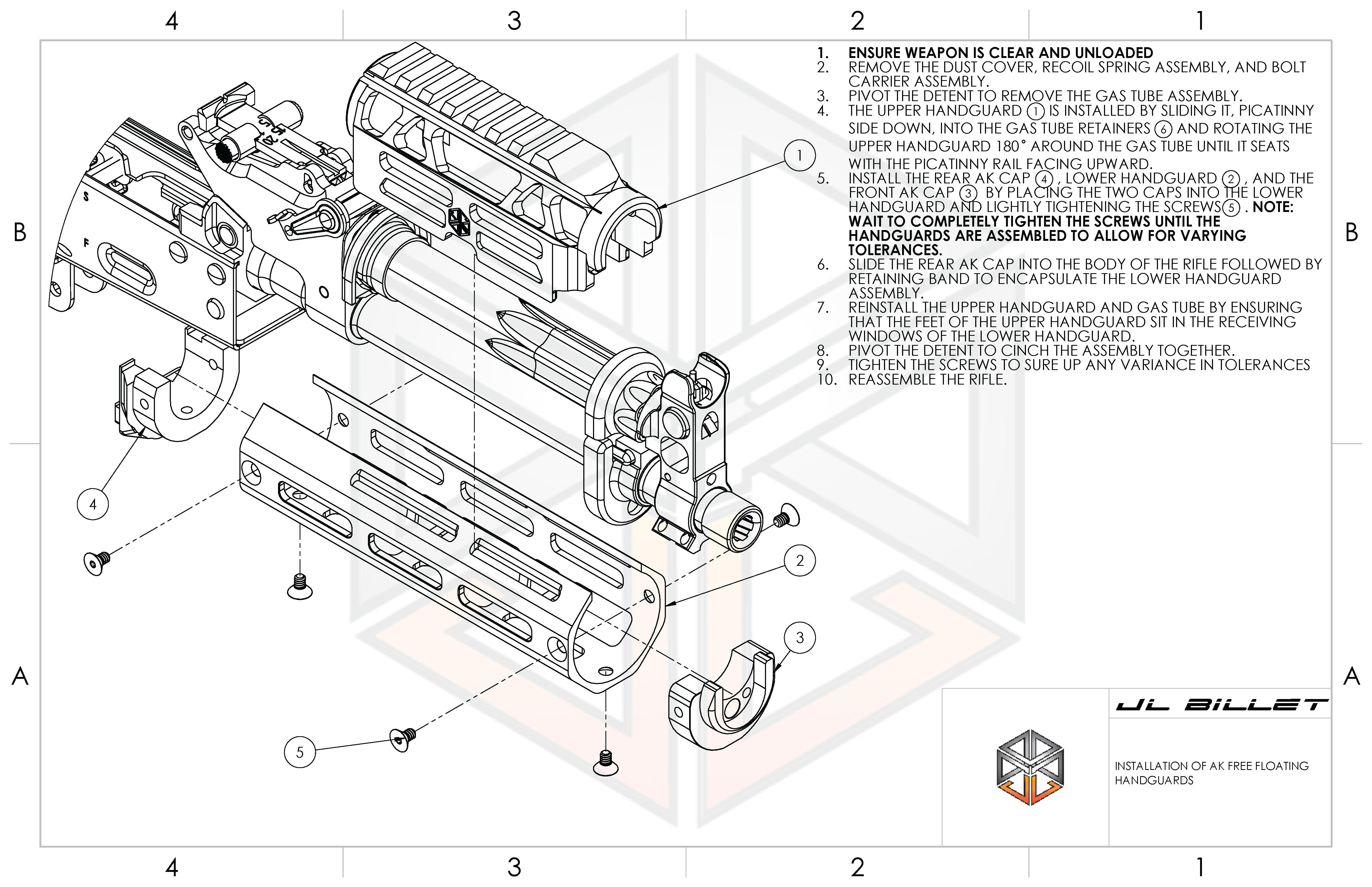 jl-billet-ak-handguard-assembly.png