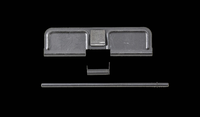 .308 Ejection Port Cover Kit/ Door, Spring, Pin