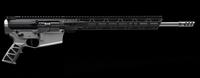 .308 JL Billet Complete Custom Upper