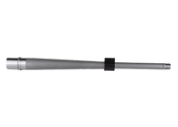 "16"" .308 Hanson Mid-Length AR10 Barrel, Premium Series"