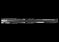 "20"" .308 Heavy Profile Rifle Length AR10 Barrel, Premium Series"