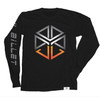 JL Billet Long Sleeve