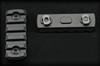 5 Slot M-Lok Attachment
