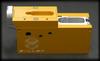 AR15 Jig Set