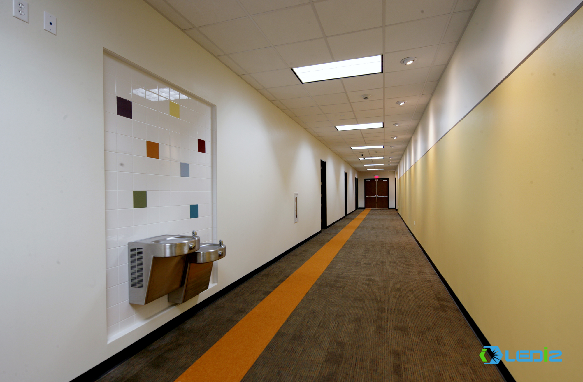project-church-corridor.png
