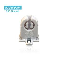 Socket G-13