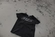 FLD T-Shirt