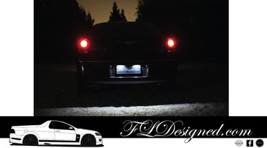 Check out our other add for these also available for parker lights!