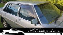 www.fldesigned.com
