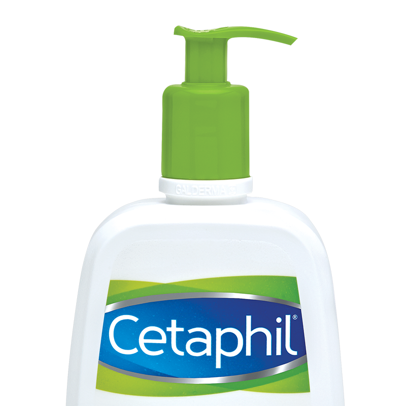 Gentle Skin Care Products Cetaphil
