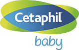cetaphil-baby-logo-4-color.png