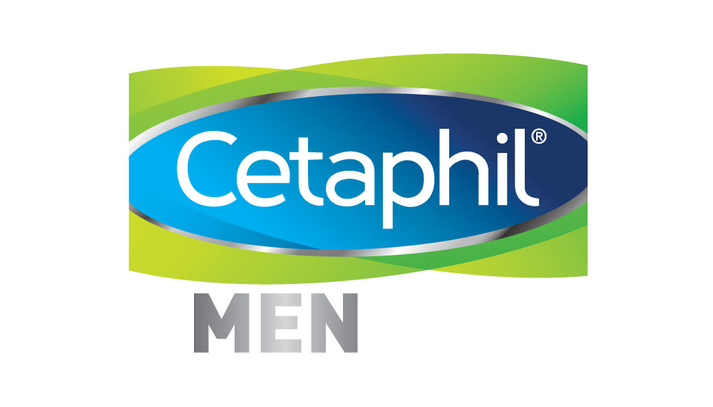 cetaphil-men-s-logo-8-11.jpg