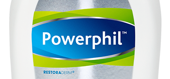 powerphil-new.png