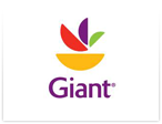 store-giant.png