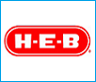 store-heb3-border.png