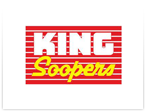 store-kingsoopers.png
