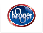 store-kroger.png