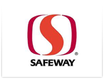 store-safeway.png