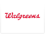store-walgreens.png