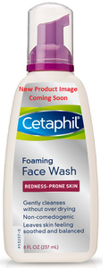 Cetaphil® PRO Foaming Face Wash