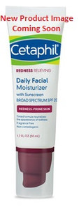 Cetaphil® PRO Daily Facial Moisturizer with SPF 20