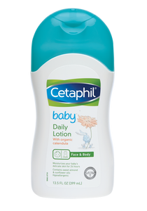 products baby cetaphil store. Black Bedroom Furniture Sets. Home Design Ideas