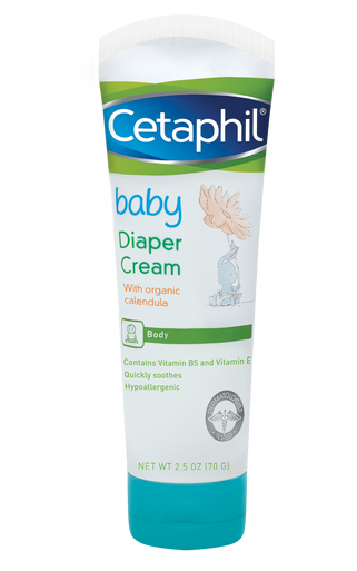 cetaphil baby diaper cream cetaphil. Black Bedroom Furniture Sets. Home Design Ideas