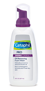 cetaphil-pro-oil-removing-foam-wash