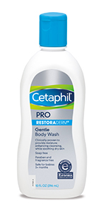 cetaphil-pro-gentle-body-wash