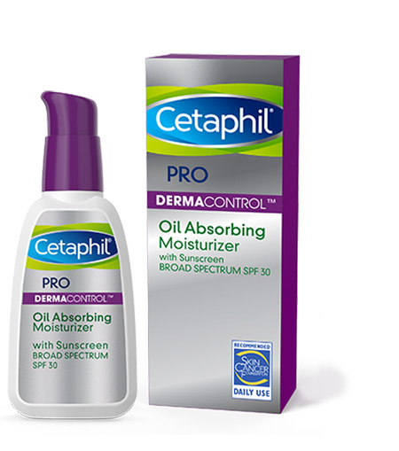 oil-absorbing-moisturizer